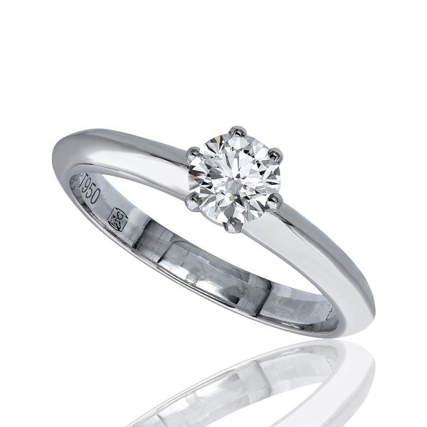 bague solitaire diamant anvers