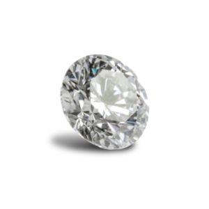 Diamant 0.15 carat E VVS1 HRD 0.15ct Excellent Excellent Excellent None 3.43 x 3.45 x 2.15 mm