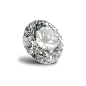 Diamant 0.20 carat G IF IGI 0.19ct Excellent Excellent Excellent None 3.73 x 3.75 x 2.30 mm