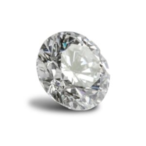 Paire assortie diamants 0.20 carat D/E VVS1 IGI 0.44ct Excellent Excellent Excellent