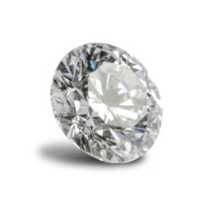 Diamant 0.25 carat F VVS1 IGI 0.27ct Very Good Very Good Very Good None 4.14 x 4.19 x 2.52 mm