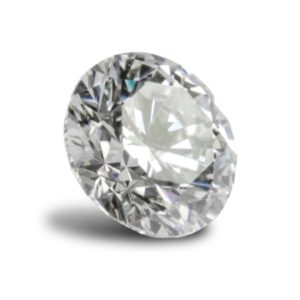 Paire assortie diamants 0.30 carat H VVS1/VS1 GIA/HRD 0.73ct Very good/Excellent Very good,Excellent Very good,Excellent