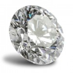 Paire assortie diamants 0.8 carat H VS1/SI1 GIA 1.62ct Excellent Very good,Excellent Excellent