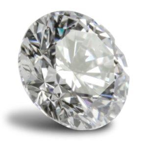 Paire assortie diamants 0.9 carat I/J VS2/VS1 IGI/HRD 1.80ct Very good Very good,Excellent Very good