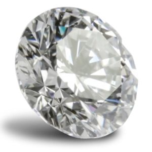 Paire assortie diamants 1 carat J VS1/SI1 HRD/GIA 2.10ct Excellent Excellent Very good,Excellent