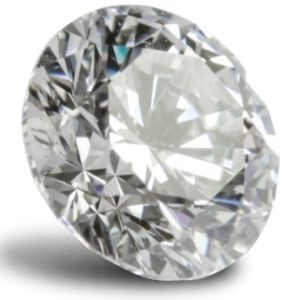 Paire assortie diamants 1.25 carat J/K VS2/VS1 HRD 2.46ct Very good Excellent,Very good Very good,Excellent