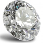 Paire assortie diamants 1.25 carat I/J SI1/VS2 HRD 2.45ct Excellent/Very good Excellent Excellent,Very good
