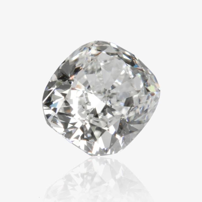 couleurs délicates meilleure vente magasins populaires Formes de taille diamant | Hauthentic joaillier suisse