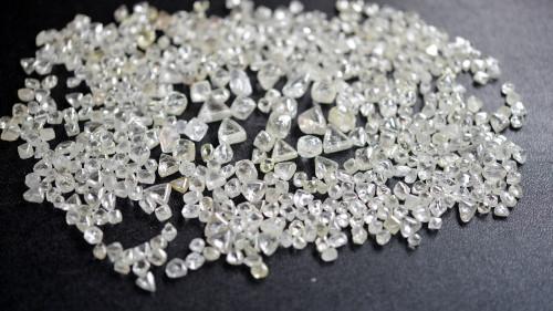 diamant éthique commerce équitable