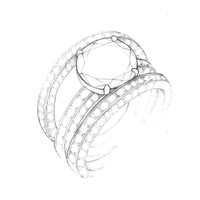 hauthentic-bague-fiancaille