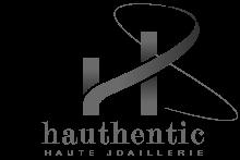 Joaillerie de Luxe Diamant Joaillier Hauthentic